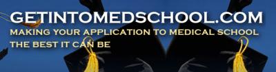 GetIntoMedSchool.com