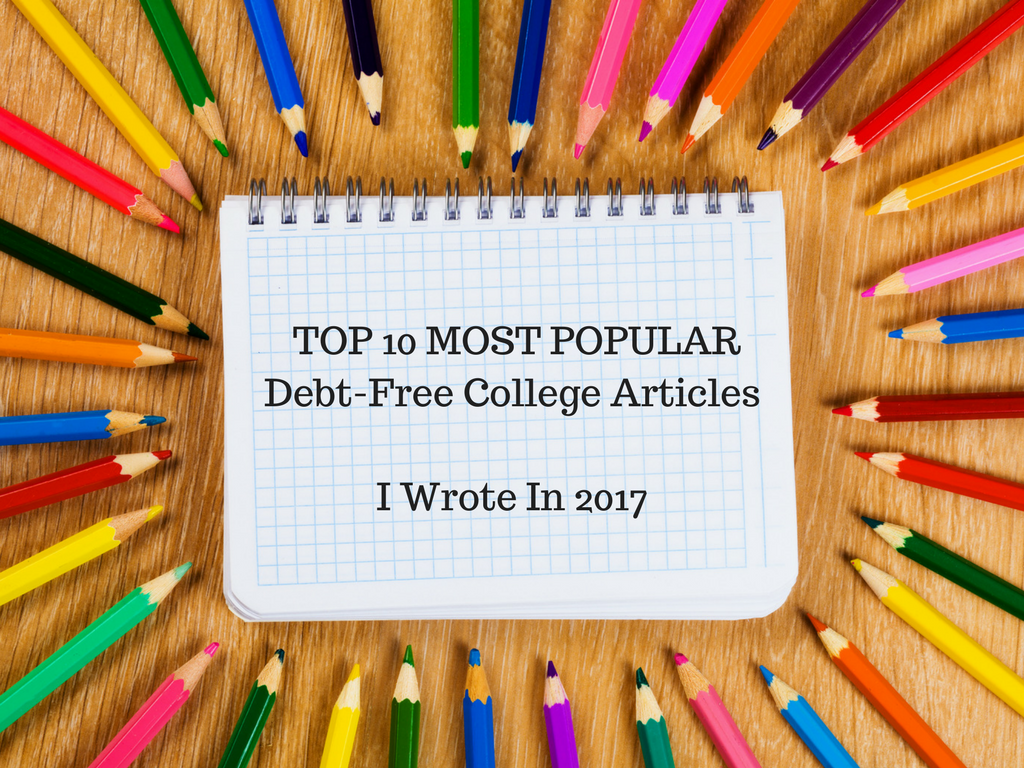 debt-free college articles