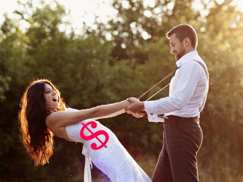 spouse has student loan debt
